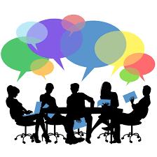 Лингвистическая культура в профессиональной коммуникации, ЗФО