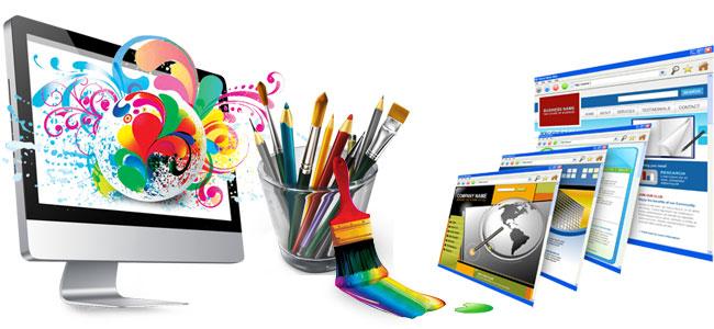 Дизайн и прикладное искусство