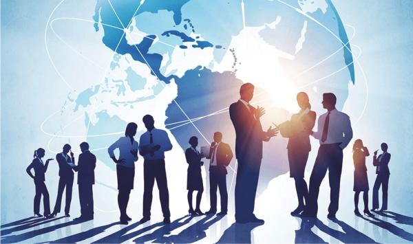 Менеджмент и государственное муниципальное управление