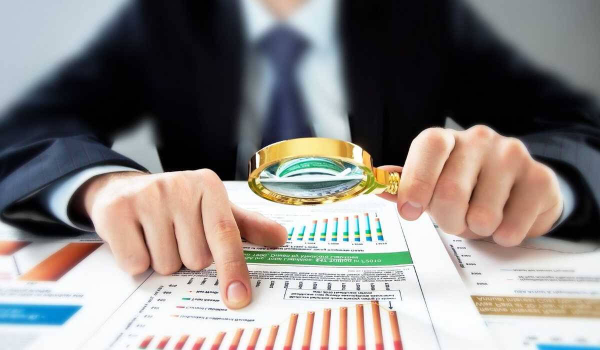 Финансы, бухгалтерский учет и экономическая безопасность