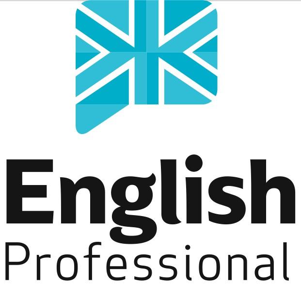 Иностранный язык в профессиональной деятельности (42.03.01)