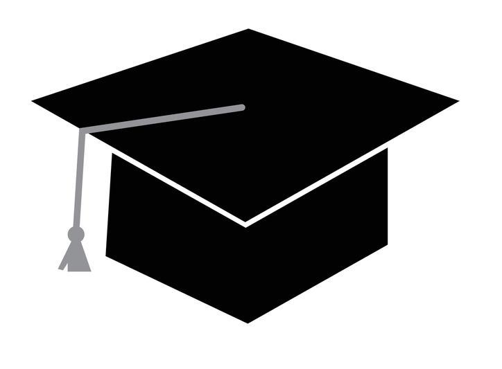 Научно-методические основы подготовки диссертации