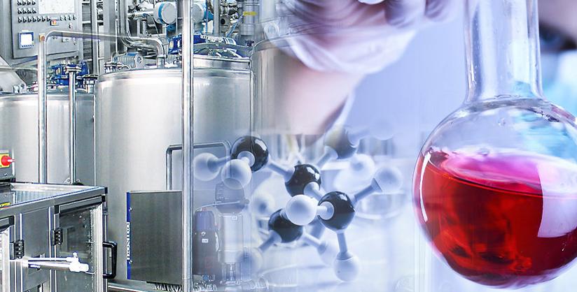 Биотехнологические приемы переработки вторичных сырьевых ресурсов