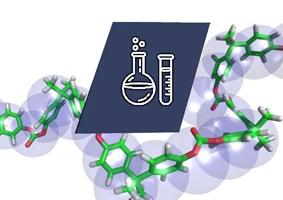 Введение в химию высокомолекулярных соединений