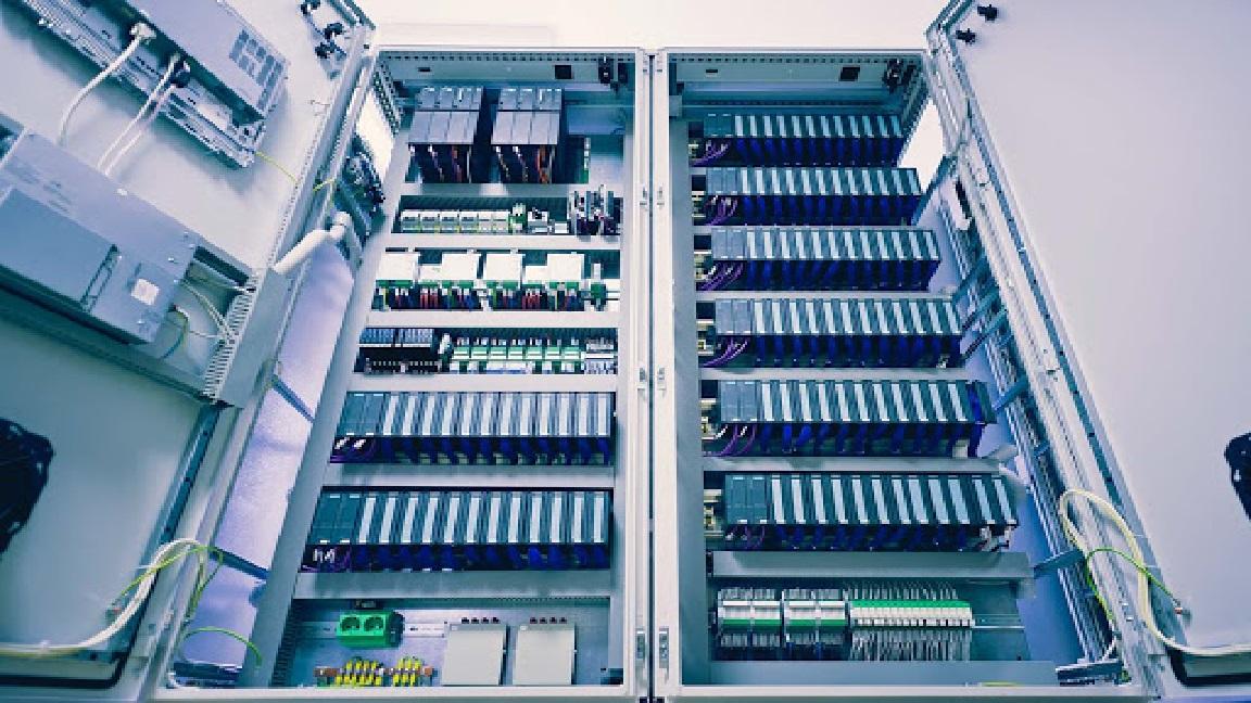 Автоматизированные системы технологической подготовки производства продуктов животного происхождения