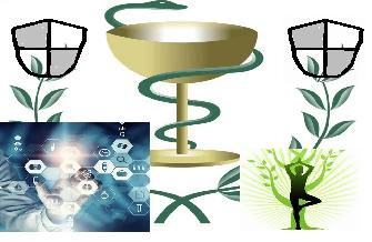 Медико-биологические основы безопасности