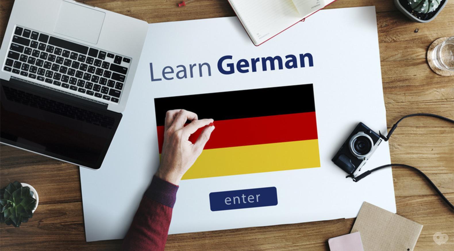 Второй иностранный язык для профессионального общения