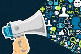 Государственное и общественное регулирование рекламно-информационной деятельности