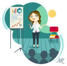 Корпоративная культура в индустрии рекламы и связей с общественностью