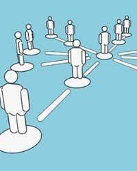 Основы управления социальными процессами