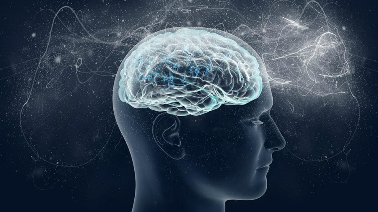 Психология здоровья и благополучия