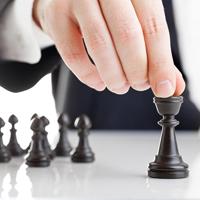 Государственное стратегическое планирование и социально-экономическое прогнозирование