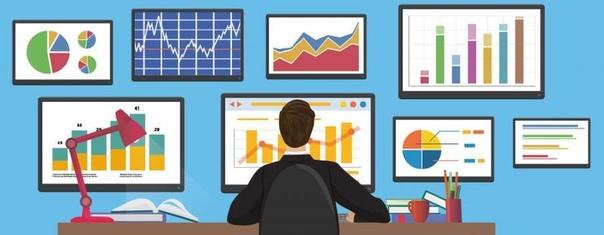 Системный анализ принятия управленческих решений