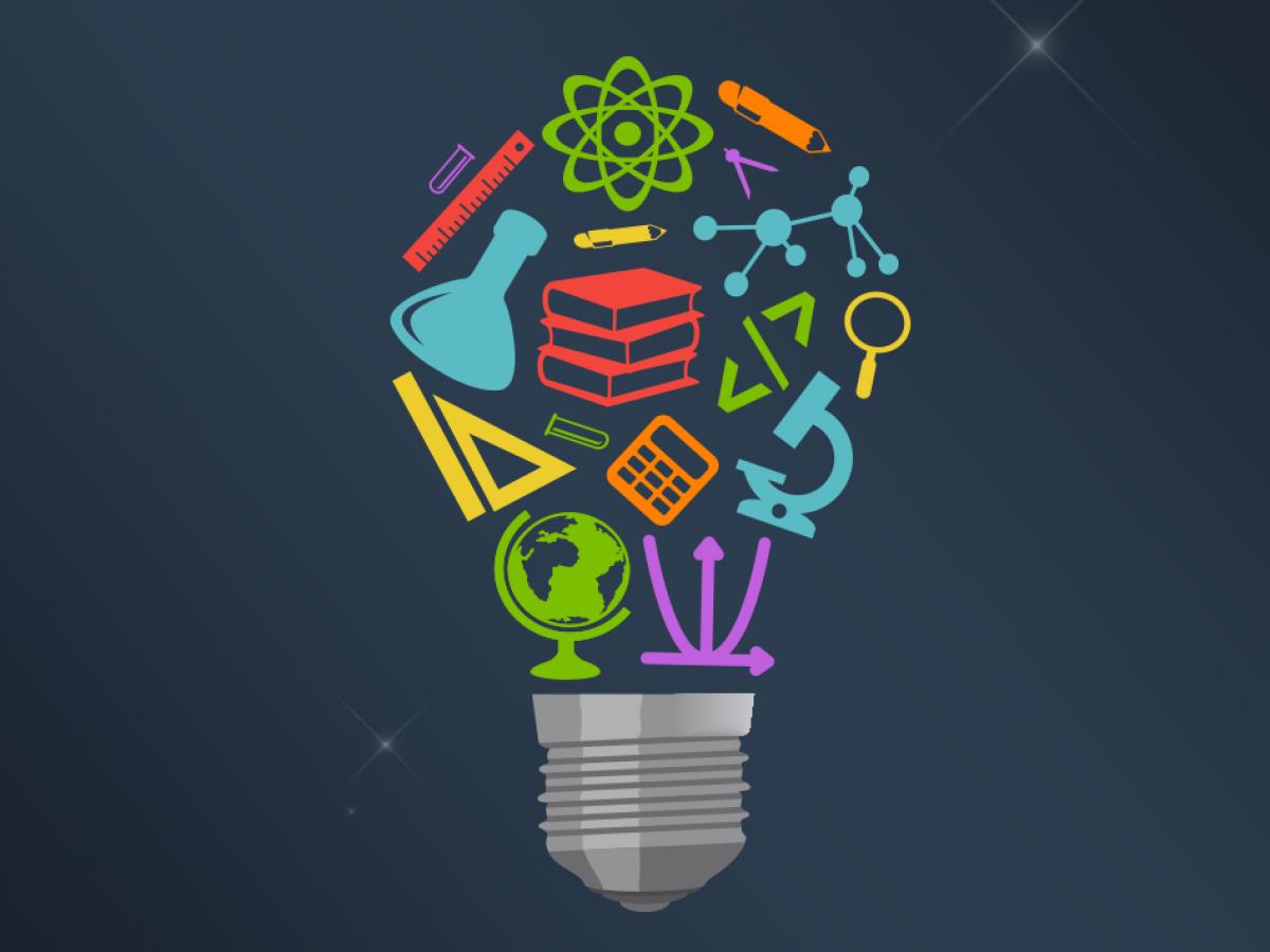 Производственная практика/Научно-исследовательская работа