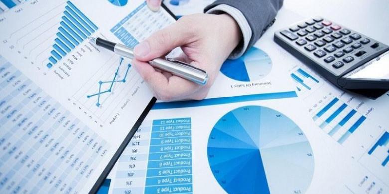 Финансовый учёт (продвинутый уровень)