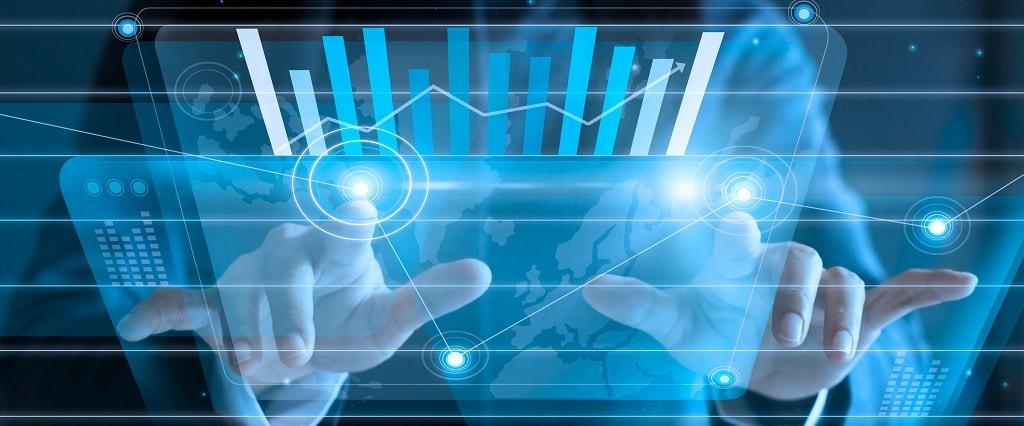 Автоматизация исследований и проектирование систем управления техническими объектами пищевой промышленности