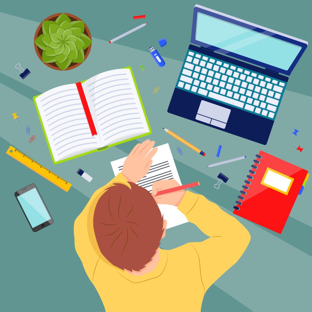 Технологии актуализации потенциала субъектов образовательного процесса