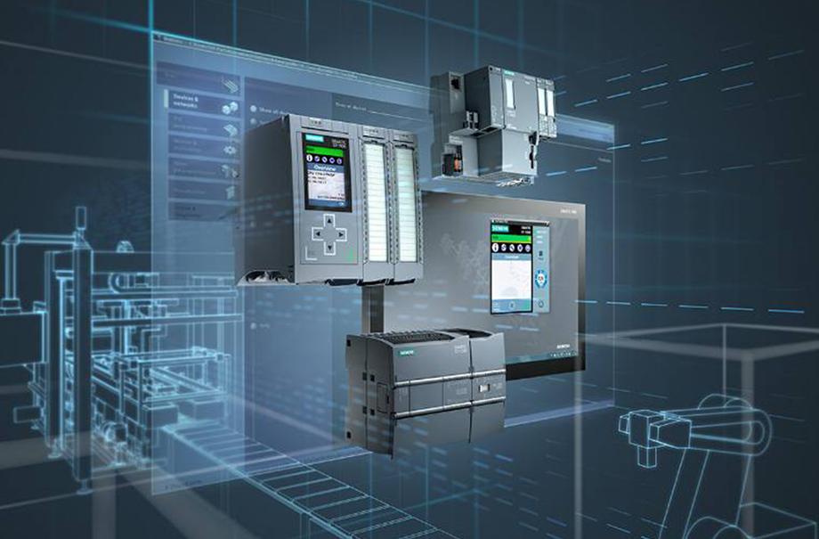 Адаптивные системы управления в промышленной автоматике с применением энергоэффективных технологий