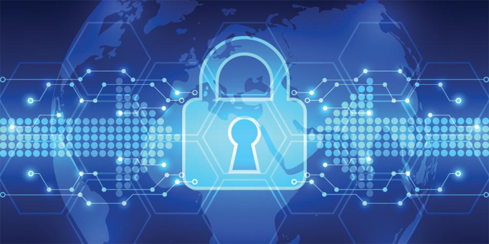 Аппаратные средства защиты технической информации на предприятиях пищевой промышленности