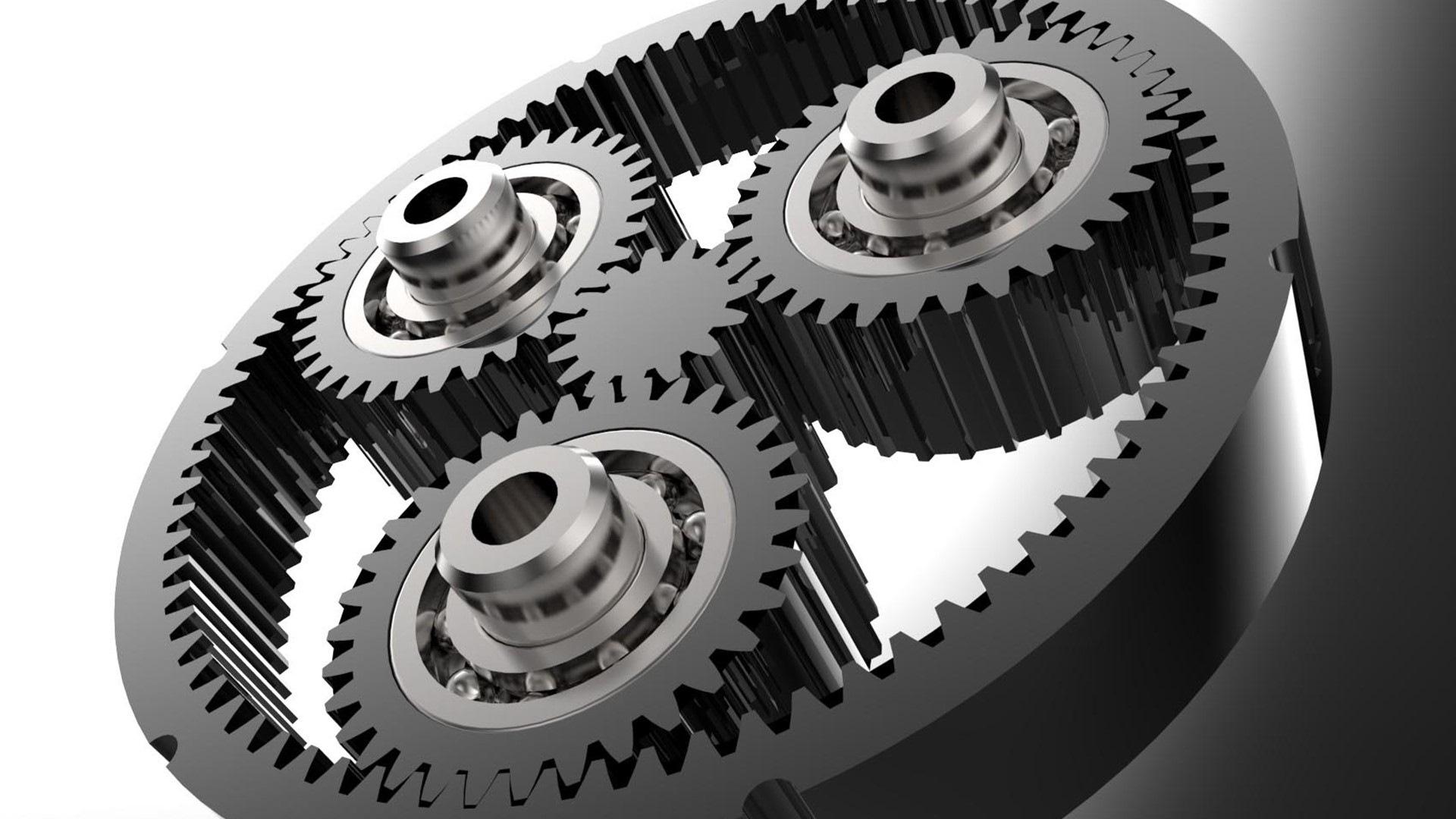 Детали машин и основы конструирования
