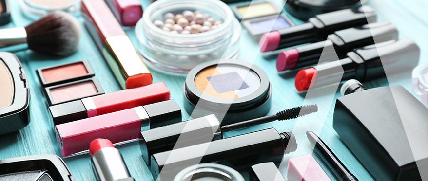 Введение в технологии парфюмерно-косметических изделий
