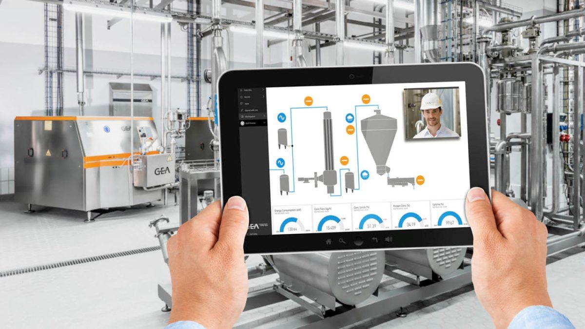Инновационные процессы и их роль повышения эффективности отраслевых технологий