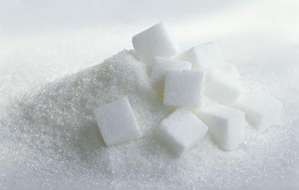 Общая технология отрасли (сахар, крахмал, сахаристые вещества)
