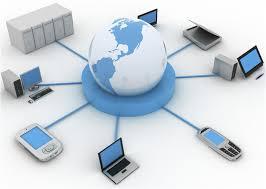 Информационные технологии в профессиональной деятельности 2 (для 29.03.05)