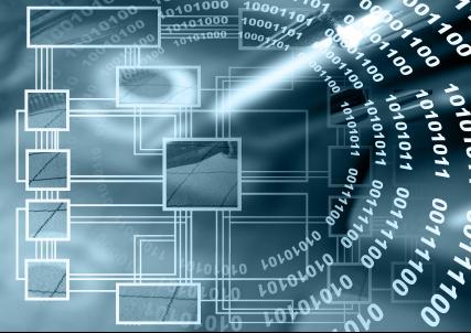 Теория систем и методы сетевого планирования и управления