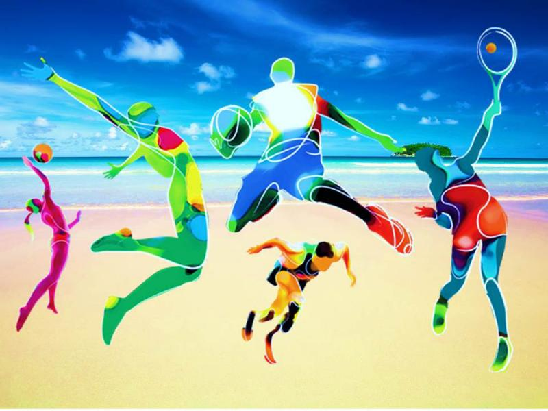 Элективные дисциплины (модули)  по физической культуре и спорту