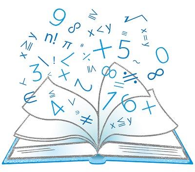 Математические методы в педагогическом исследовании