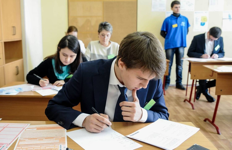 Подготовка к сдаче и сдача государственного экзамена (профиль гражданско-правовой) 5