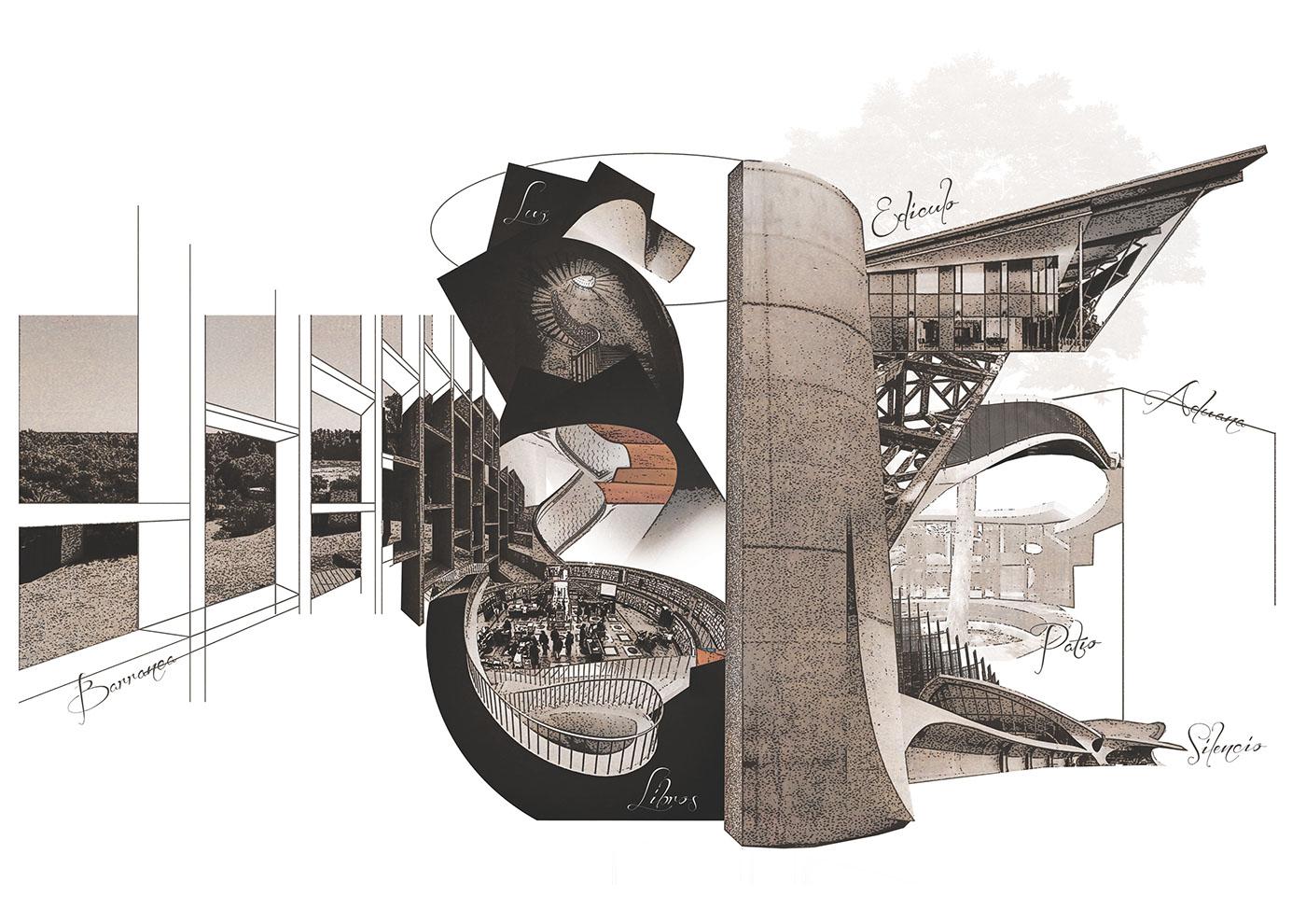 История и методология дизайн-проектирования