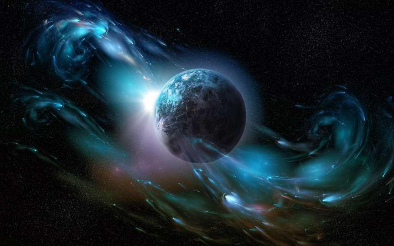 ОДБ.07. Астрономия
