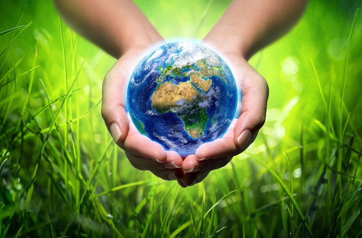 ЕН.04. Экологические основы природопользования