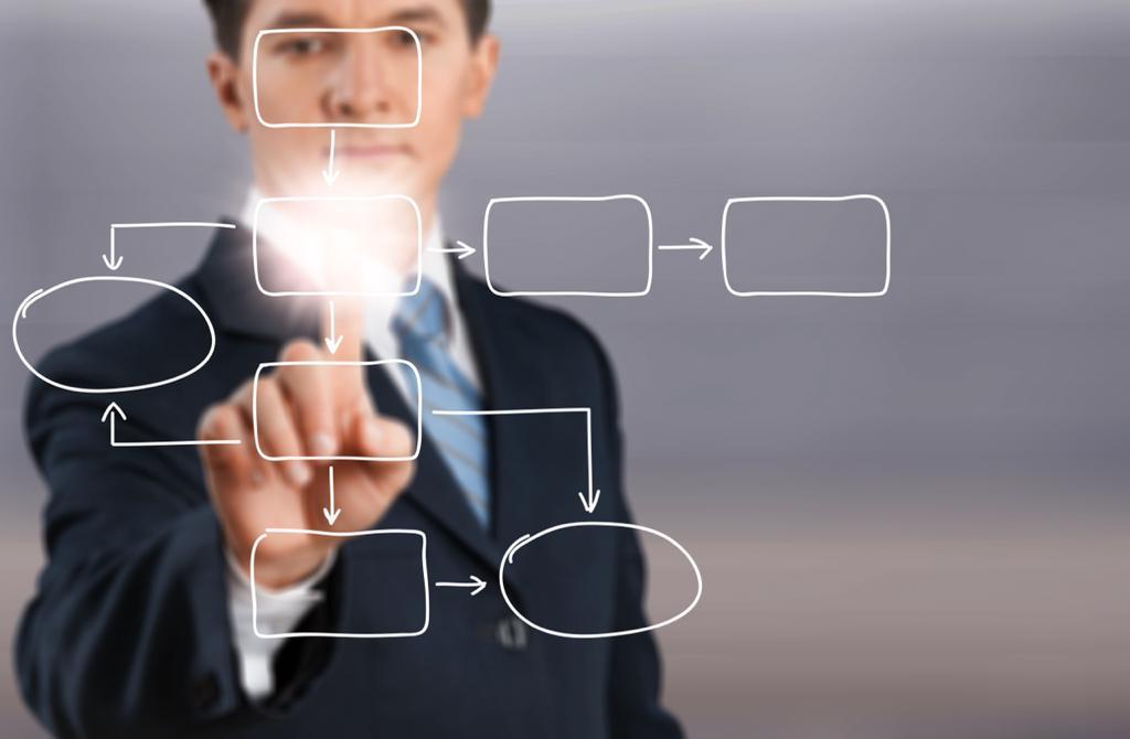 ОП.04. Основы алгоритмизации и программирования