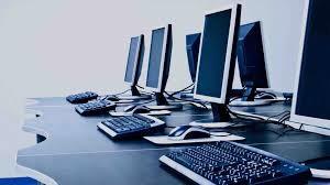 МДК.05.05.02. Разработка кода информационных систем