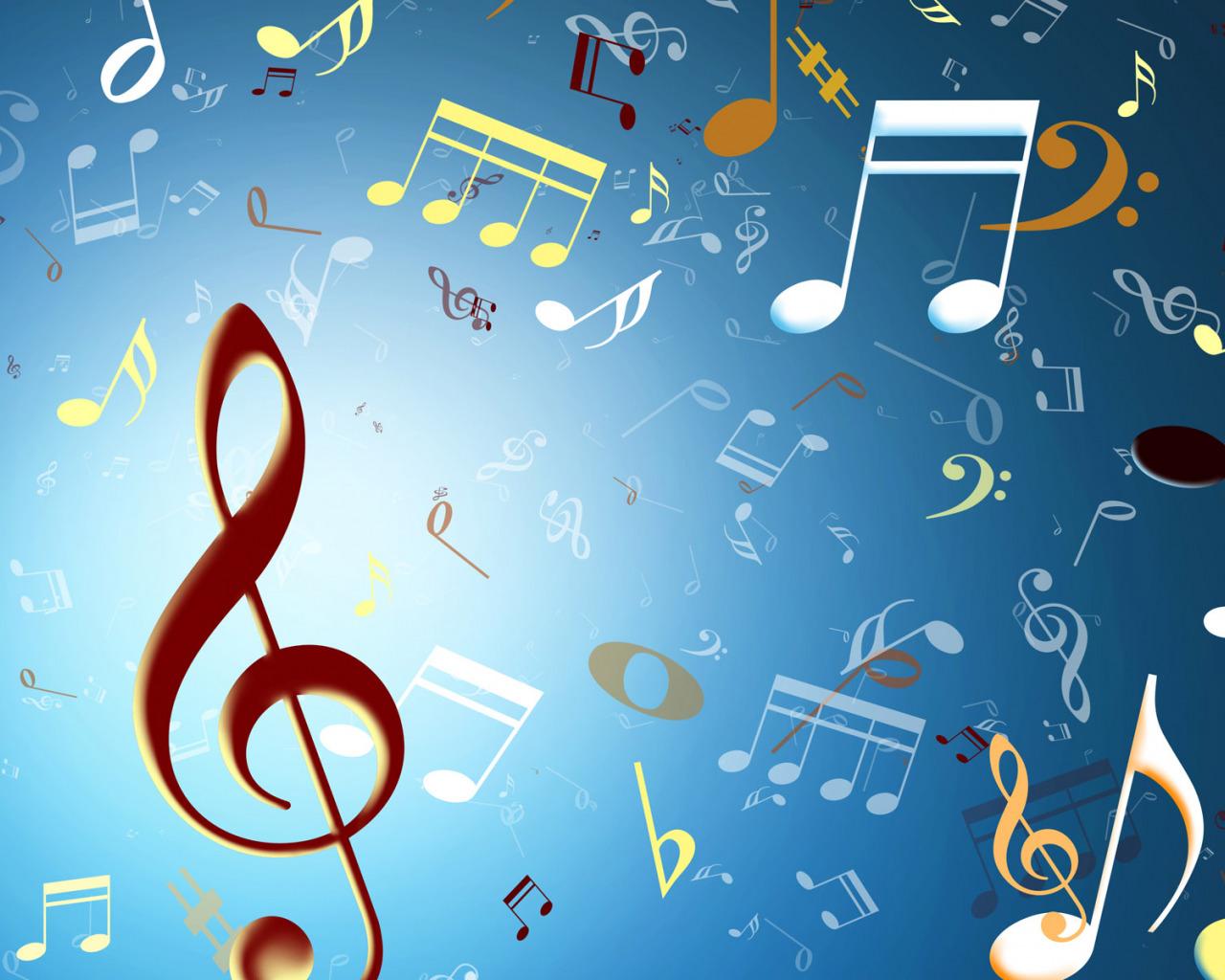 Музыкальная культура: традиции и фольклор