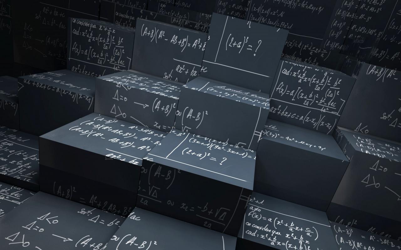 ОДП.01. Математика